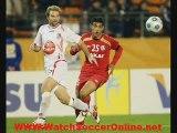 watch AS Nancy Lorraine vs Nice french soccer live online
