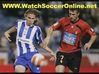 watch Real Salt Lake vs Colorado mls soccer live online