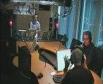 Interview de Pascal Obispo - Interviews - Radio Contact