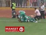 Ispartaspor Afyonkarahisar spor Maçı Ispartaspor Afyon Maçı