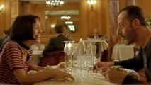 Natalie Portman : Mathilda The Little Mouse - Chapter 3