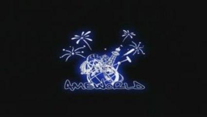 [MT] Ameworld 2009