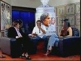 lb 346 Cheeni Kum Interview