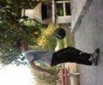 foot 209 jongles