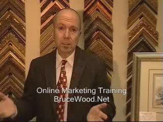 Website Analytics Internet Marketing Training For Business