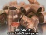 Calabasas Plumbing (818) 293-8253 Plumber in Calabasas ...