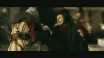 Assassins Creed Lineage Trailer Film