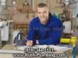 Calabasas Plumber, 24/7 Call 818-344-1111 Calabasas Plumber