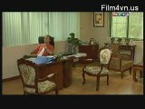 Film4vn.us-ChuyentinhdaoNgoc-OL-22.01