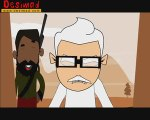 Jai Veeru – Sholay classic