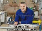 Sherman Oaks Plumbing - (818) 344-1111 Plumber Sherman ...