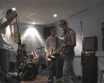 2006/01 AU DERNIER DE LA CLASSE