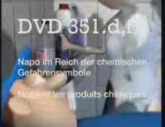 Napo Chemie
