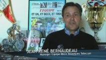 Parcours Tour de France 2010 : Et le grand Ouest ?