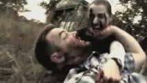Evil Dead, Zombies, Horror Fan Film : Original Short