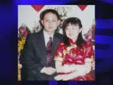 Pratiquants de Falun Gong meurent après persécution