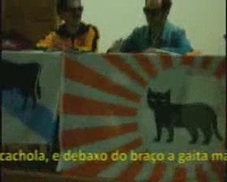 Em Arins como em Arenys 3/7 - Fills del Dr. Cat [I]