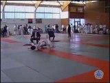 JUDO - Tournoi Michel Beauvais 2009 - Cadets - Saint Gratien