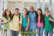 Tutoring Encinitas CA, Carlsbad, Child Tutor Services, Math,