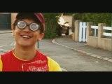 Vidéo test : le monde merveilleux de nanard