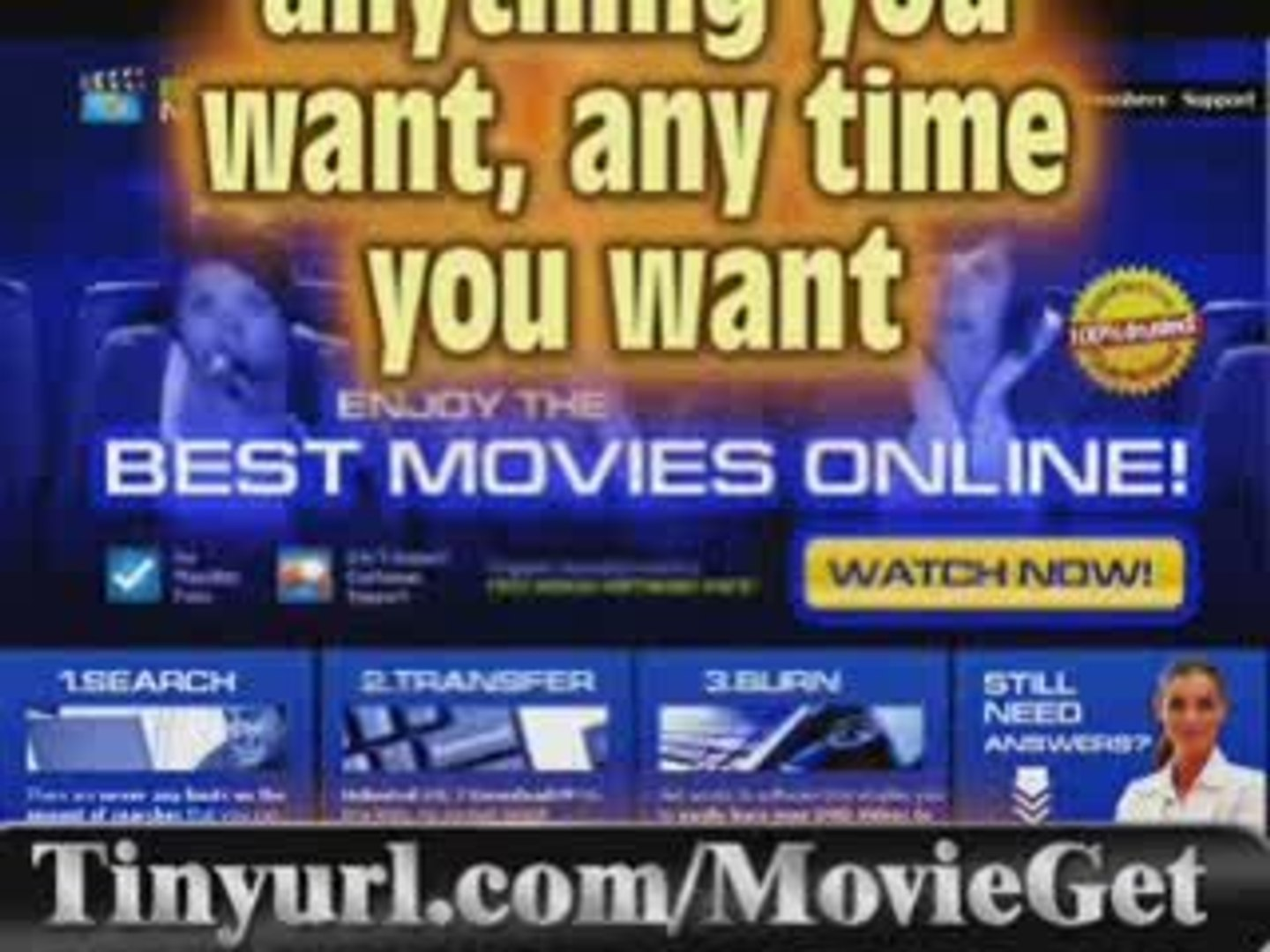 Download Movies | Best Site To Download Movies For Free