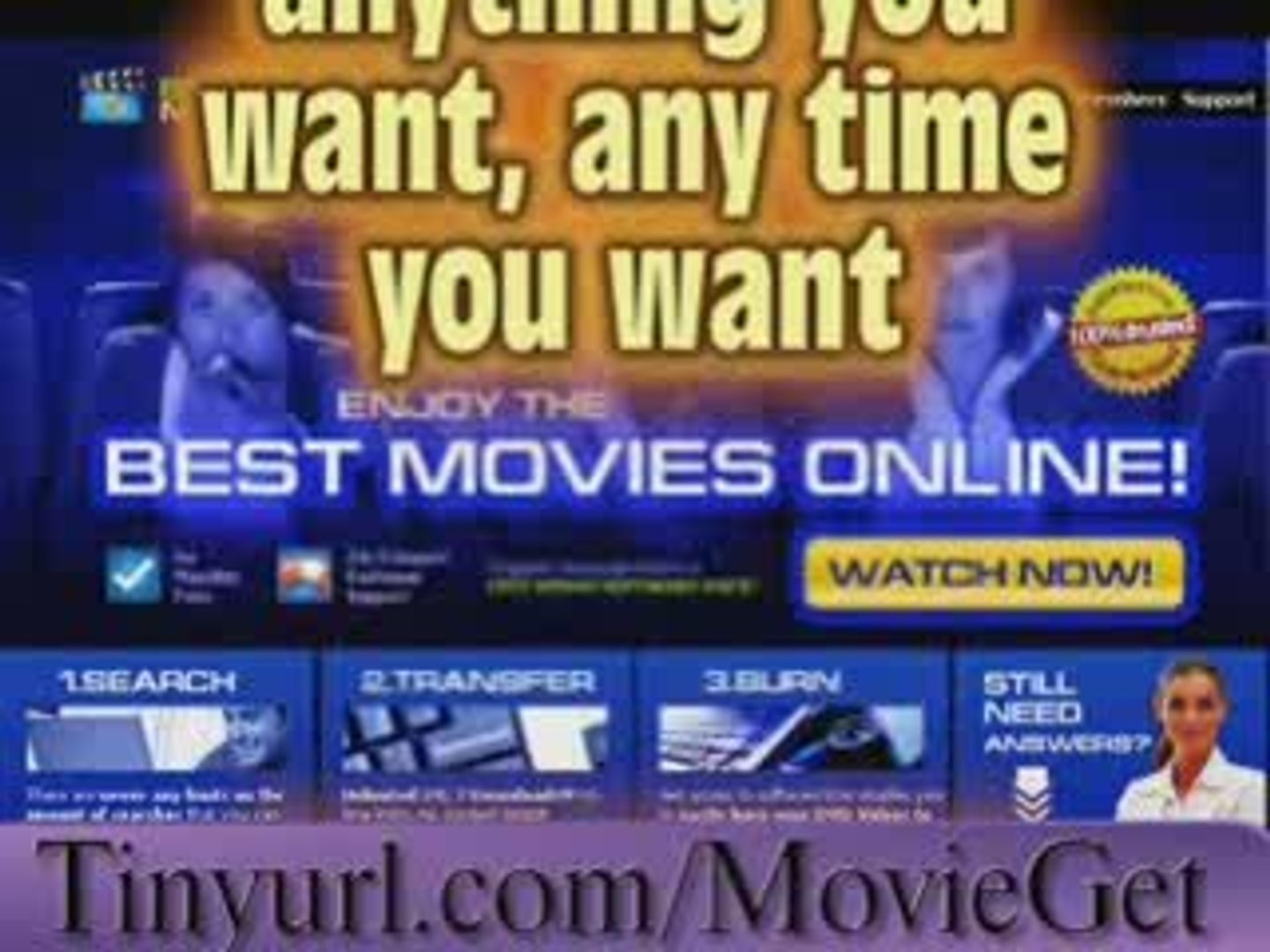 How to Download Movies | The Best Site To Download Free ...