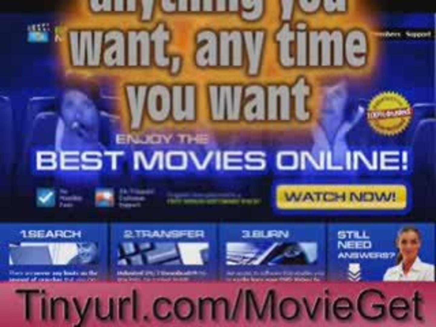 Download Movies | Whats The Best Site To Download Movies