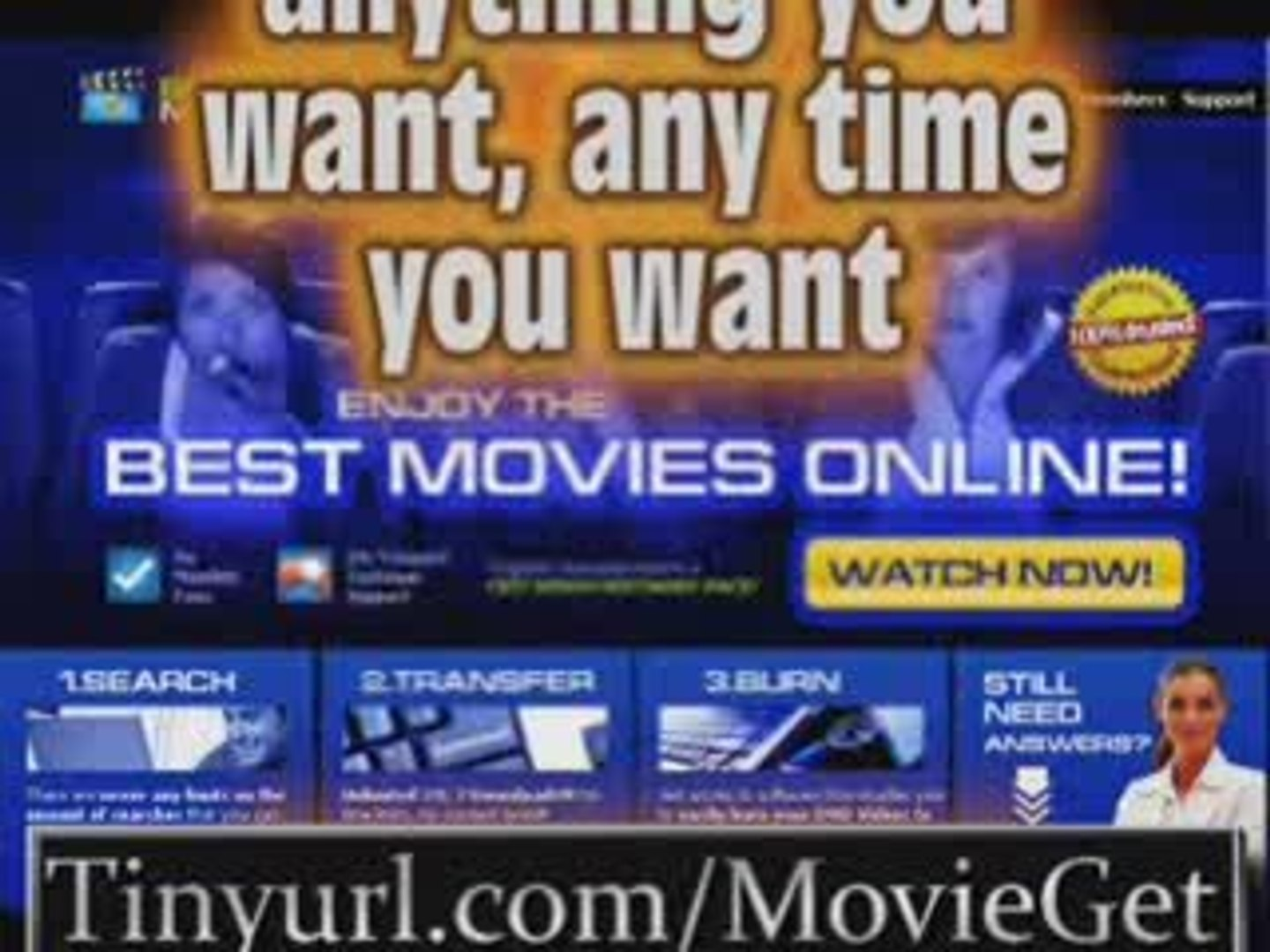 Download Movies | Best Site To Download New Movies