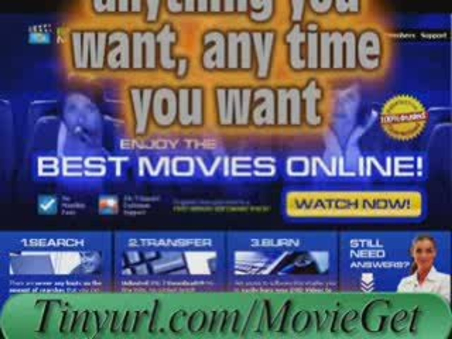 How to Download Movies | Best Site To Download Movies From