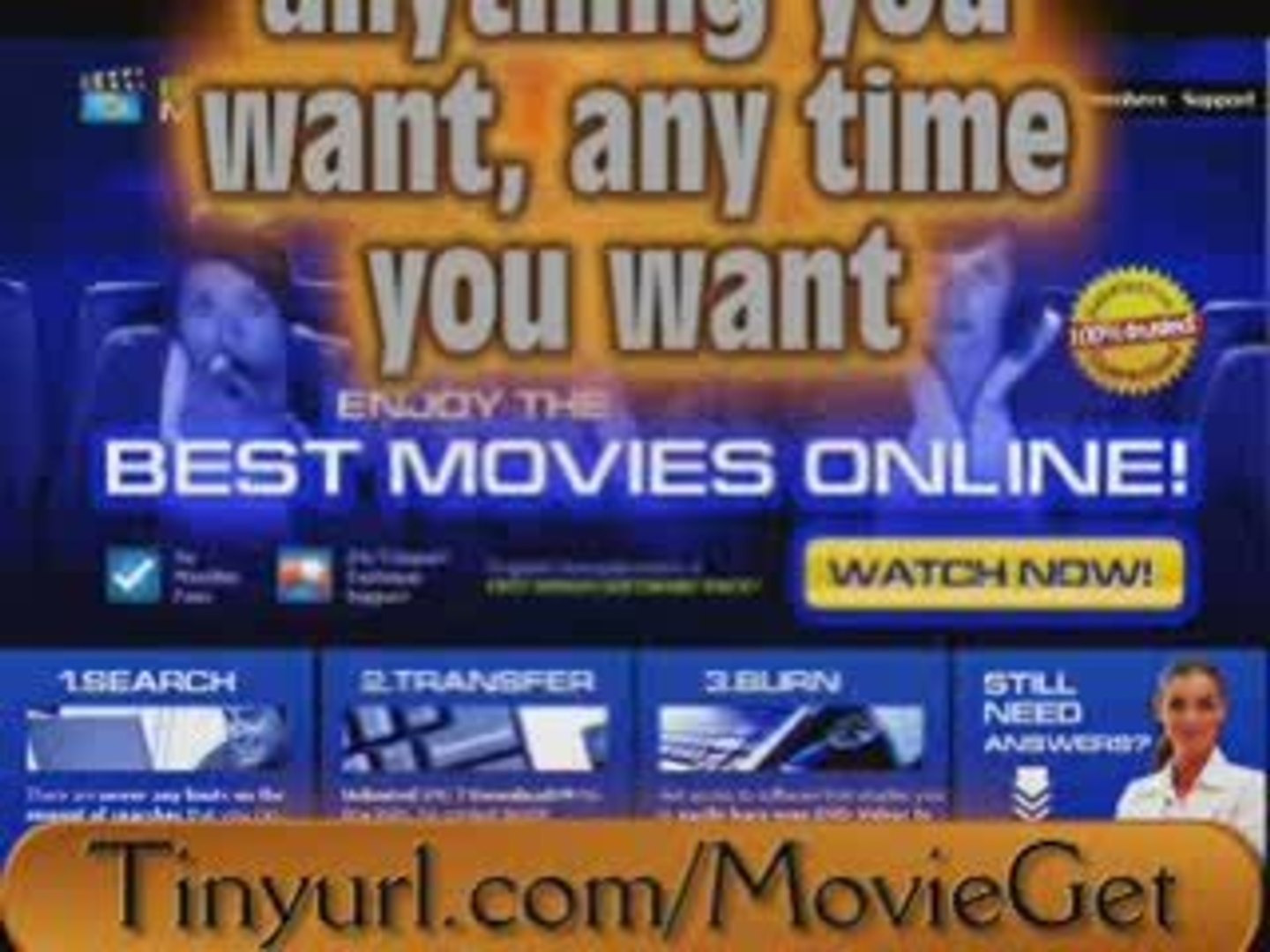 Download Movies | The Best Site To Download Movies For Free