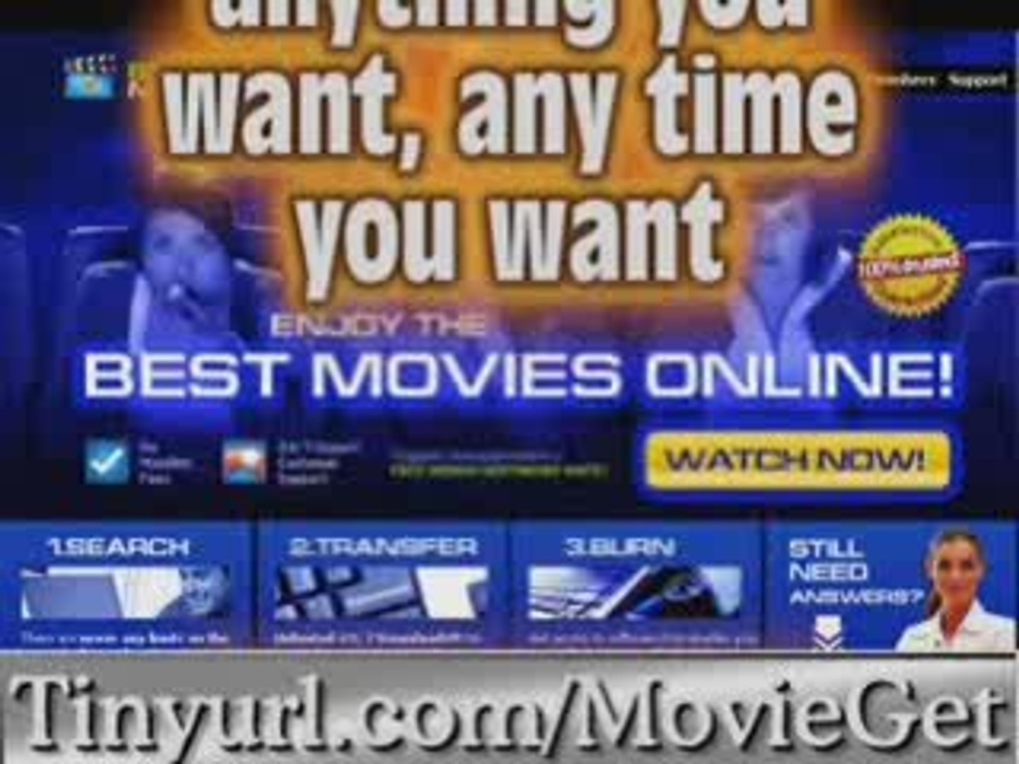 Download Movies | Best Site To Download Music And Movies