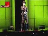 Concierto Pet Shop Boys