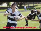 watch New Zealand vs Australia rugby league 4 nations stream
