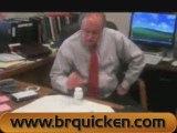 BRQuicken - muscle supplements-protein supplements