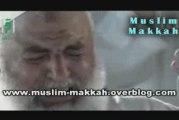 *** DUA SUDAIS 2009 *** EMOTION - PARTIE 1 shuraim