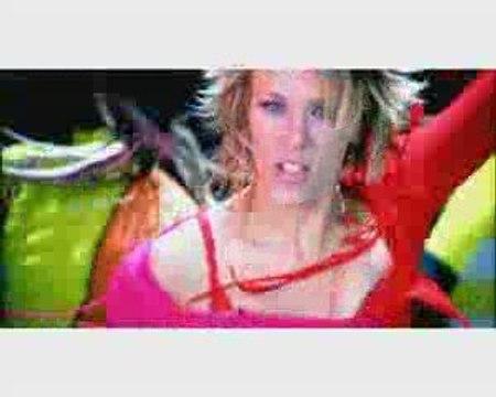 LORIE CLIP - SOS (2006)