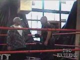 DWO EXTREME 10-11-09 VIDEO 1 (opening video)