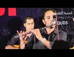 bahrain lover band - rakam al hozan