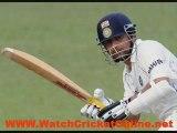 watch india australia cricket 2009 odi matches streaming