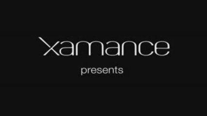 Xambox : 1 click to file, 1 click to retrieve !