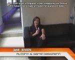 Gray Matter - Interview mit Jane Jensen & Stars [1/3]
