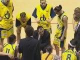 basket : cob contre armentières