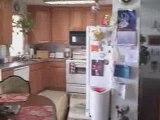 Wholesale Homes From Sold Magic Denver Metro Area Colorado