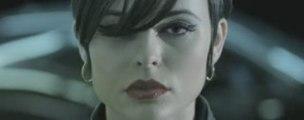 Toxic Avenger : Toxic is dead (2009)