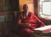 matthieu ricard - le bouddhisme et l'occident  3 sur5