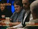 WSOP 2006 Circuit Events Gran Casino Tunica Pt01