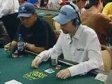 WSOP 2006 Circuit Events Gran Casino Tunica Pt02