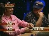 WSOP 2006 Circuit Events Gran Casino Tunica Pt03