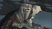 Assassin's Creed 2 - Diário de Desenvolvimento 5