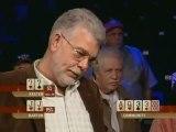 WSOP 2006 Circuit Events Gran Casino Tunica Pt04